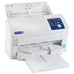 Xerox Documate 5445i (100N02940)