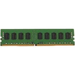 Samsung DDR4 2133 ECC DIMM 8Gb (M391A1G43DB0-CPB00)