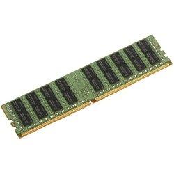 Samsung DDR4 2133 DIMM 16Gb (M378A2K43BB1-CPBD0)