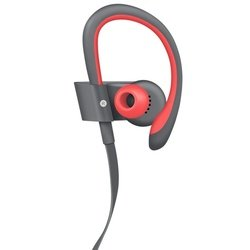 beats powerbeats2 wireless active collection (mkpy2ze/a) (розовый)