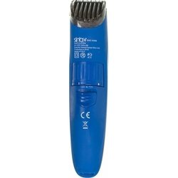 Sinbo SHC 4359 (синий)