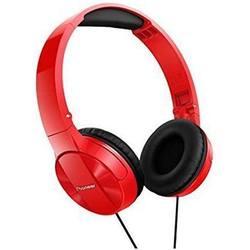 Pioneer SE-MJ503 (красный)