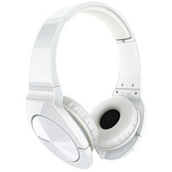 Pioneer SE-MJ751 (белый)
