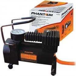 Автомобильный компрессор Phantom PH2023