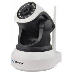 VStarcam C7824WIP/RUSS (�����)