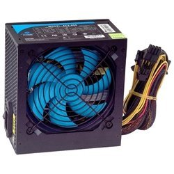 PowerCool ATX 120mm 450W OEM
