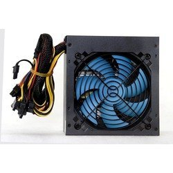PowerCool ATX 120mm 500W OEM
