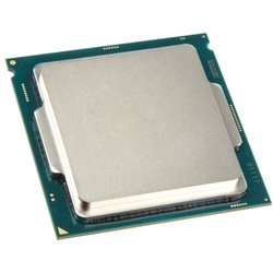 Intel Core i7-6700 Skylake (3400MHz, LGA1151, L3 8192Kb) (BX80662I76700 S R2L2) BOX