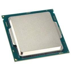Intel Core i7-6700 Skylake (3400MHz, LGA1151, L3 8192Kb) (CM8066201920103S R2L2) OEM