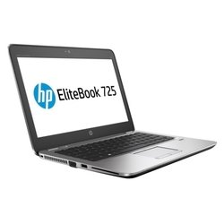 "hp elitebook 725 g3 (p4t47ea) (a8 pro 8600b 1600 mhz/12.5""/1366x768/4.0gb/500gb/dvd нет/amd radeon r6/wi-fi/bluetooth/win 7 pro 64)"