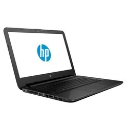 "hp 14-ac100ur (celeron n3050 1600 mhz/14.0""/1366x768/2.0gb/500gb/dvd ���/intel gma hd/wi-fi/win 10 home)"