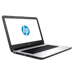"hp 14-ac198ur (core i3 5005u 2000 mhz/14.0""/1366x768/8.0gb/1000gb/dvd-rw/amd radeon r5 m330/wi-fi/bluetooth/win 10 home)"