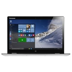 "lenovo yoga 700 14 (core i5 6200u 2300 mhz/14.0""/1920x1080/4.0gb/128gb ssd/dvd нет/intel hd graphics 520/wi-fi/bluetooth/win 10 home)"