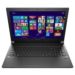 "lenovo b50 70 (core i3 4005u 1700 mhz/15.6""/1366x768/4.0gb/500gb/dvd-rw/intel hd graphics 4400/wi-fi/bluetooth/без ос)"