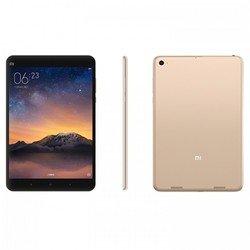 Xiaomi MiPad 2 16Gb (золотистый) :