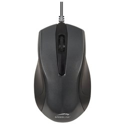 speedlink relic mouse sl-6109-gy grey usb