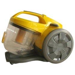 SUPRA VCS-1624 (желтый)