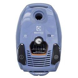 Electrolux ZSPREACH (синий)
