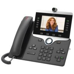 Cisco 8865