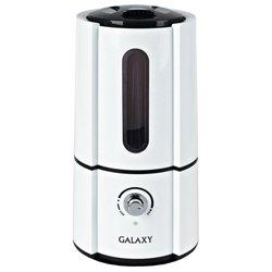 Galaxy GL-8003 (2015)
