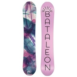 Bataleon Push Up (15-16)