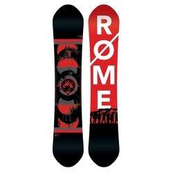 Rome Mod Stale (15-16)