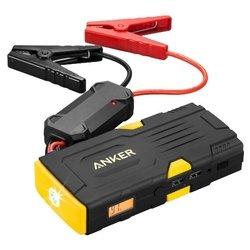 Anker PowerCore Jump Starter 600