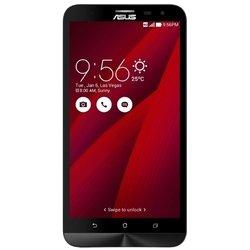 ASUS Zenfone 2 Laser ZE601KL 32Gb (красный) :::