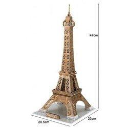 """3D Пазл """"Эйфелева башня"""" (RC38425) (от 7 лет)"""