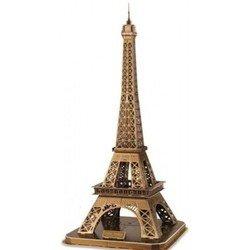 """3D Пазл """"Эйфелева башня"""" (RC38444) (от 7 лет)"""