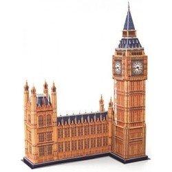 """3D Пазл """"Лондон Биг-Бен"""" (RC38441) (от 7 лет)"""