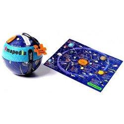 """3D Пазл """"Солнечная система"""" (RC38438) (от 7 лет)"""