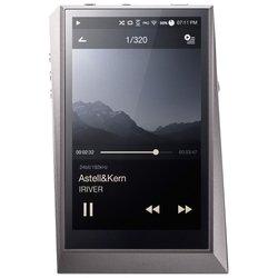 Astell&Kern AK320 128Gb
