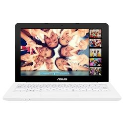 "asus eeebook e202sa (celeron n3050 1600 mhz/11.6""/1366x768/2.0gb/500gb/dvd нет/intel gma hd/wi-fi/bluetooth/win 10 home)"