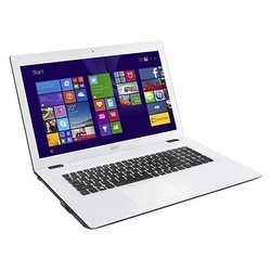 "acer aspire e5-772g-51t9 (core i5 5200u 2200 mhz/17.3""/1600x900/8.0gb/1000gb/dvd-rw/nvidia geforce 940m/wi-fi/bluetooth/win 10 home)"