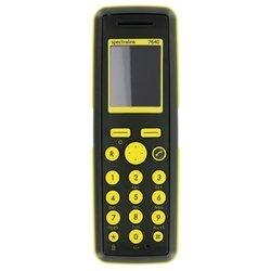 Spectralink 7640