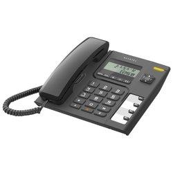 Alcatel Т56