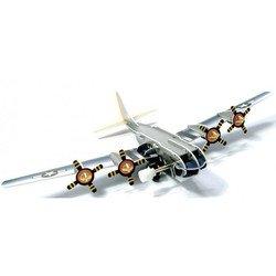 "�������� 3D ���� ""������� Bomber"" (RC39693) (�� 4 ���)"