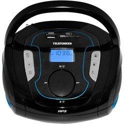Telefunken TF-SRP3471B (����-������)