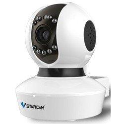 VStarcam C7838WIP/RUSS (�����)