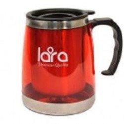 Термокружка Lara LR04-39 (500 мл)