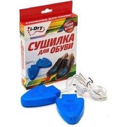 Сушилка для обуви Тимсон 2428 (синий)