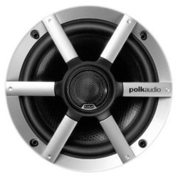 Polk Audio MM651 (�����������)