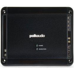 Polk Audio PA D2000.2 (������)