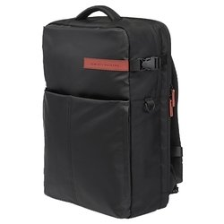 HP Omen Gaming Backpack 17.3 (������)