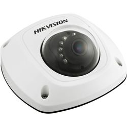 Hikvision DS-2CD2542FWD-IWS (2.8 MM) (белый)