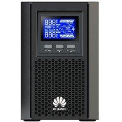 Huawei UPS2000-A-1KTTS (02290467) (черный)