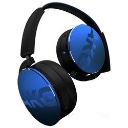 AKG Y50BT (синий)