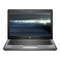"hp pavilion dm3-1030er (athlon neo x2 l335 1600 mhz/13.3""/1366x768/4096mb/250.0gb/dvd нет/wi-fi/win 7 hp)"