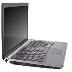 "sony vaio vgn-z41xrd (core 2 duo p8800 2660 mhz/13.1""/1600x900/4096mb/128.0gb/dvd-rw/wi-fi/bluetooth/win vista business)"